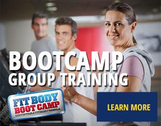 service-gt.bootcamp