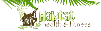 Habitat Health and Fitness Winter Haven Personal Training – Boot Camps In Winter Haven
