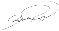 brandon_signature