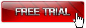 btn-free-trial