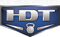 High Definition Training